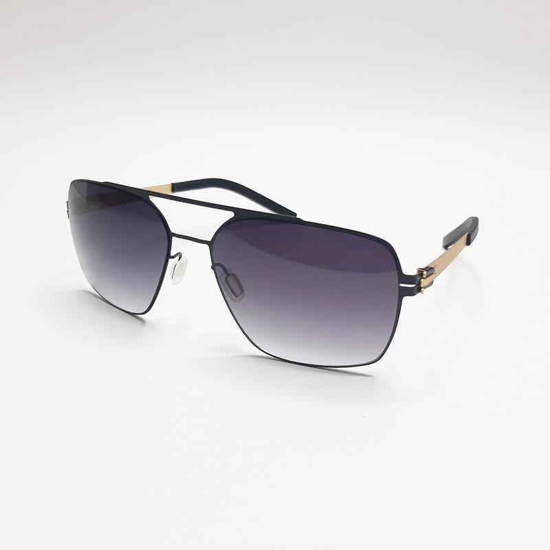 عینک آفتابی ایس برلین مدل ST001