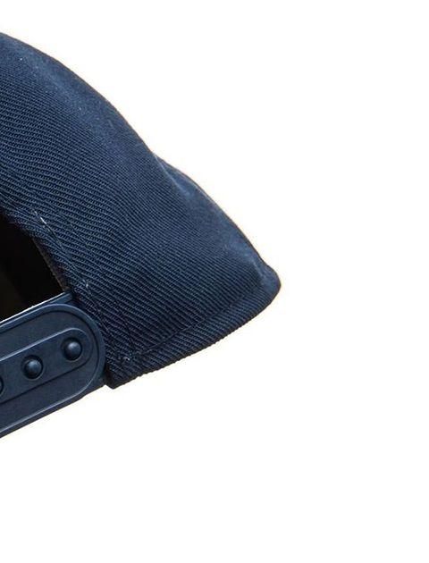 کلاه کپ مردانه آندر آرمور مدل Huddle Snapback -  - 1
