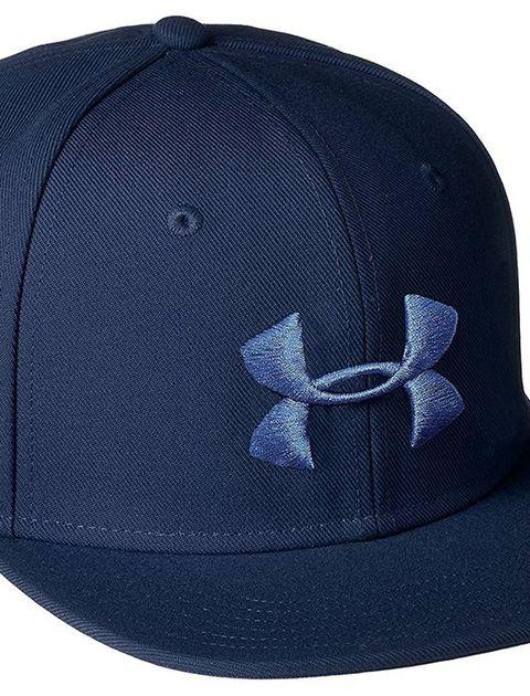 کلاه کپ مردانه آندر آرمور مدل Huddle Snapback -  - 2