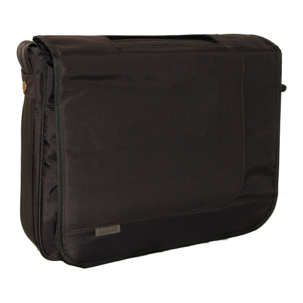 کیف لپ تاپ آبکاس مدل 956 مناسب برای لپ تاپ 15.6 اینچ