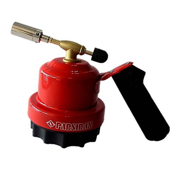 کوره دستی گازی پارسیران مدل 046