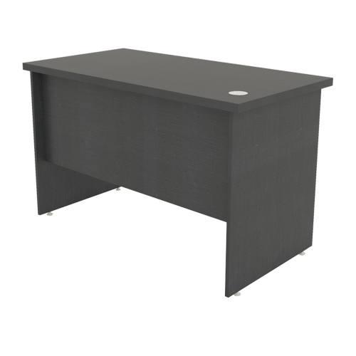 میز اداری ام دی اف سازینه چوب سری کارو مدل S-T120 D