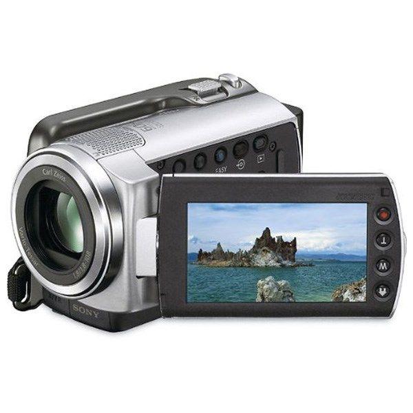 دوربین فیلمبرداری سونی دی سی آر-اس آر 67