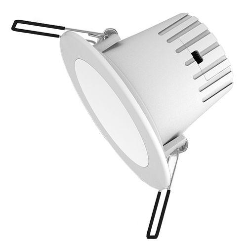 چراغ اس ام دی 7 وات پارسه شید مدل PL-F7-DLP4