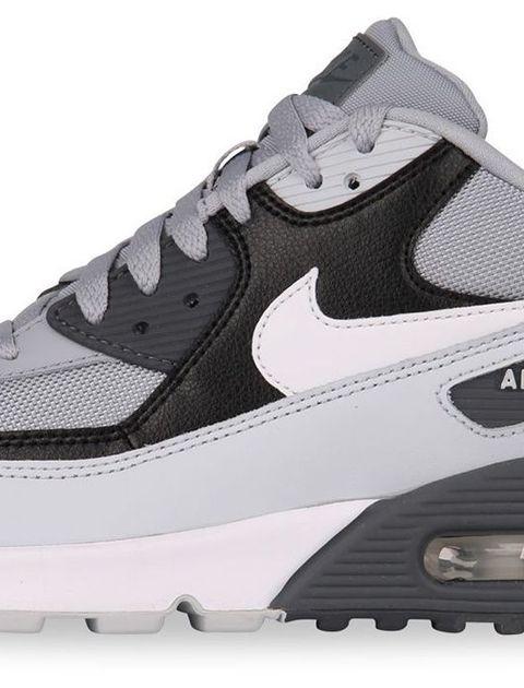 کفش ورزشی مردانه نایکی مدل Air Max 90 Essential کد 537384-083 -  - 1