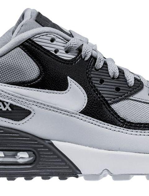 کفش ورزشی مردانه نایکی مدل Air Max 90 Essential کد 537384-083 -  - 2