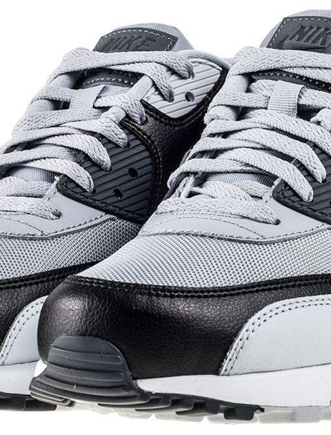 کفش ورزشی مردانه نایکی مدل Air Max 90 Essential کد 537384-083 -  - 3