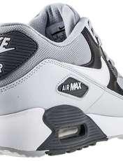 کفش ورزشی مردانه نایکی مدل Air Max 90 Essential کد 537384-083 -  - 4