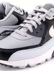 کفش ورزشی مردانه نایکی مدل Air Max 90 Essential کد 537384-083 -  - 5