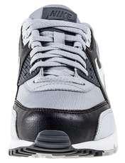 کفش ورزشی مردانه نایکی مدل Air Max 90 Essential کد 537384-083 -  - 6
