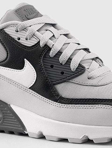 کفش ورزشی مردانه نایکی مدل Air Max 90 Essential کد 537384-083 -  - 7