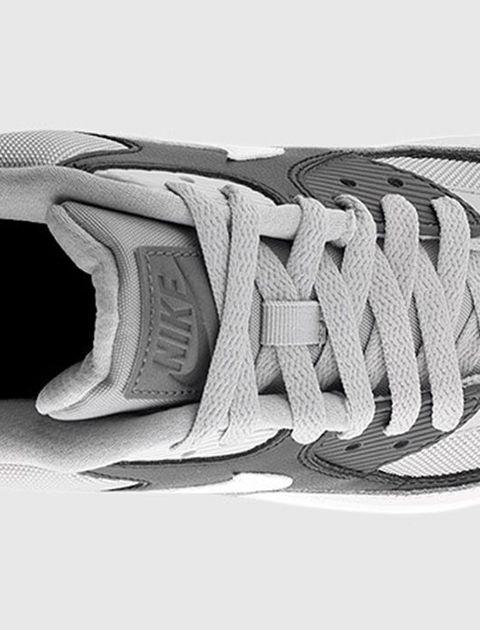 کفش ورزشی مردانه نایکی مدل Air Max 90 Essential کد 537384-083 -  - 8