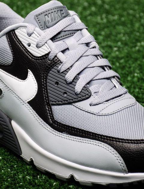 کفش ورزشی مردانه نایکی مدل Air Max 90 Essential کد 537384-083 -  - 9