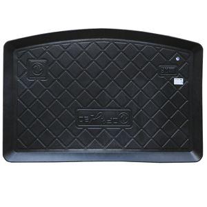 کفپوش سه بعدی صندوق عقب آذرفرش مناسب برای خودرو کراس H30