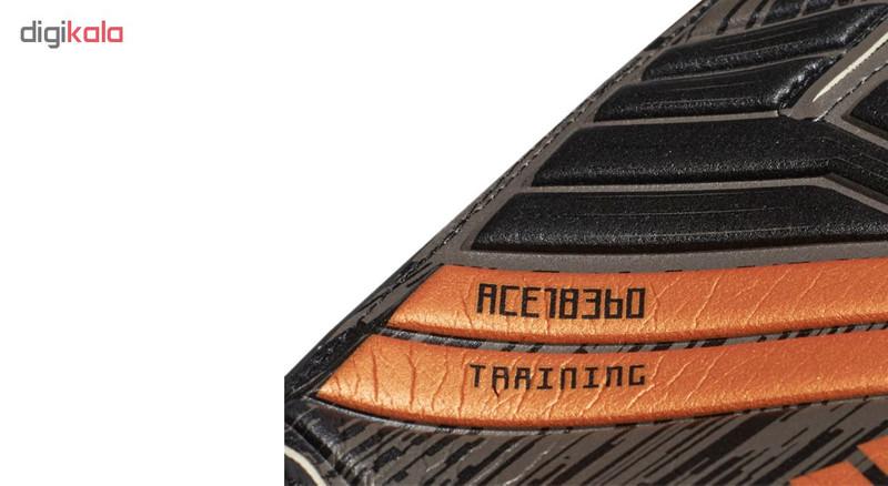 دستکش ورزشی آدیداس مدل CF1364 سایز 7