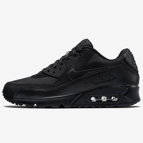کفش ورزشی مردانه نایکی مدل Air Max 90 Essential کد 537384-090
