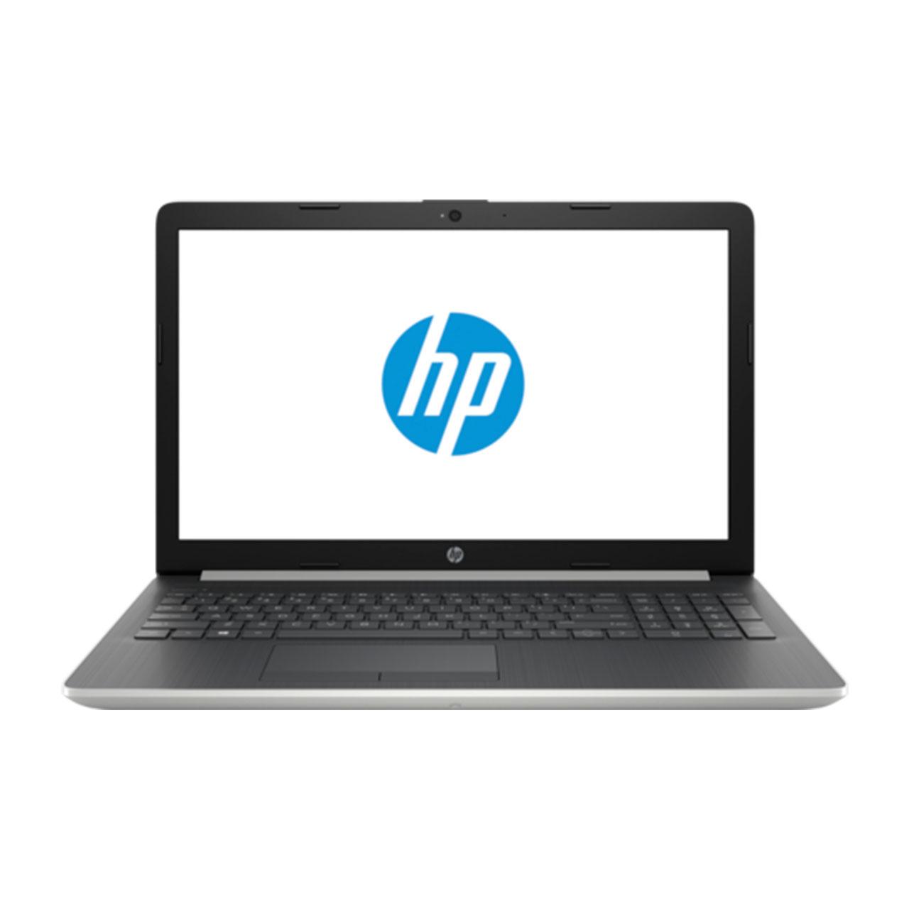 لپ تاپ 15.6 اینچی اچ پی مدل DA0019nia