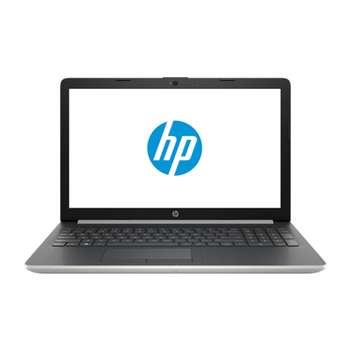 لپ تاپ 15.6 اینچی اچ پی مدل DA0019nia | HP DA0019nia 15.6 inch Laptop