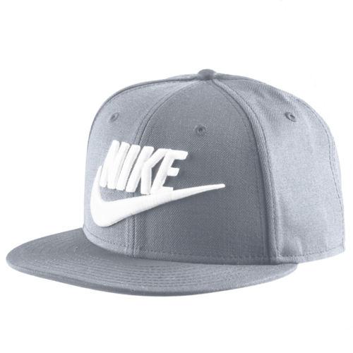 کلاه ورزشی نایکی مدل 584169-067