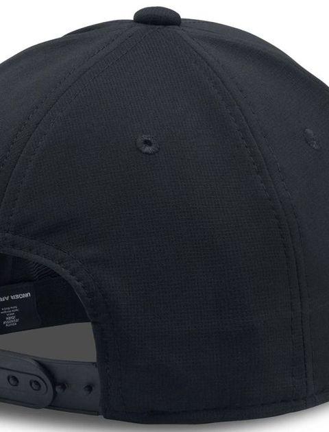 کلاه کپ پسرانه آندر آرمور مدل SC30 Core Snapback -  - 2