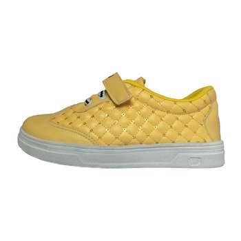 کفش بچگانه کد 396  