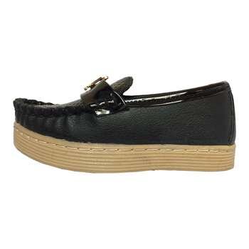 کفش بچگانه کد 397  