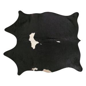 فرش پوست و چرم کمالی مدل AA-0571