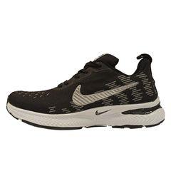 کفش پیاده روی مردانه مدل QX2
