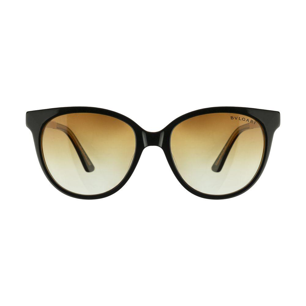 عینک آفتابی بولگاری مدل BL4510