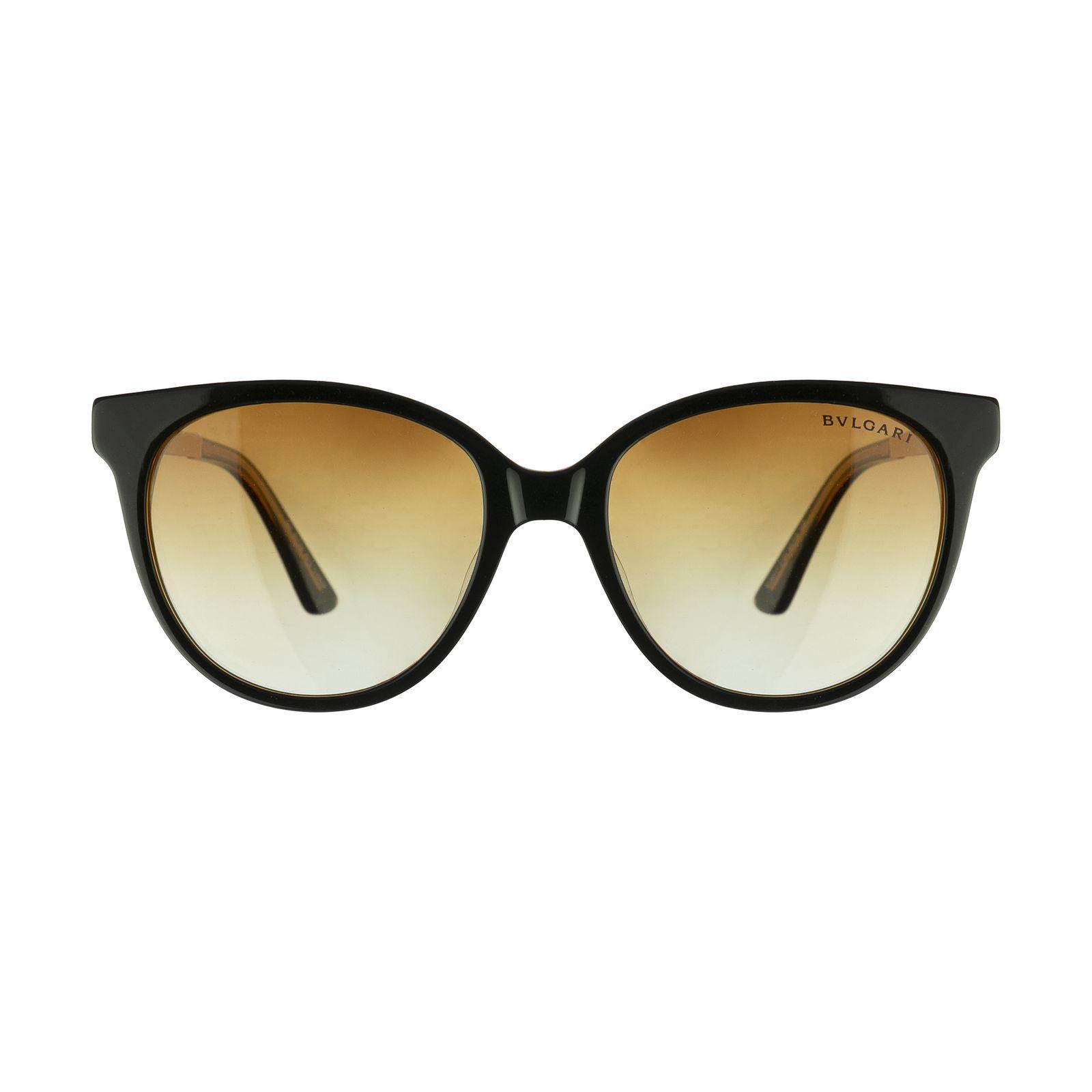 عینک آفتابی بولگاری مدل BL4510 -  - 2