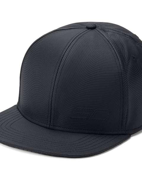 کلاه کپ مردانه آندر آرمور مدل SC30 Better