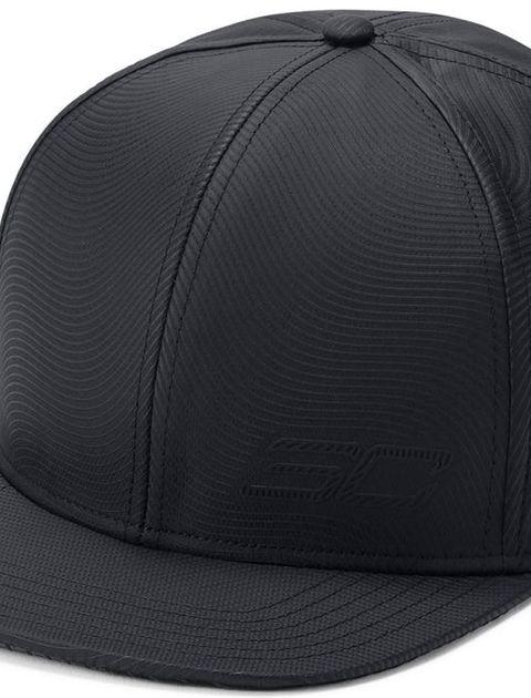 کلاه کپ مردانه آندر آرمور مدل SC30 Better -  - 1