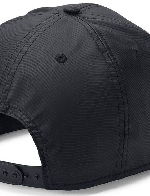 کلاه کپ مردانه آندر آرمور مدل SC30 Better -  - 2