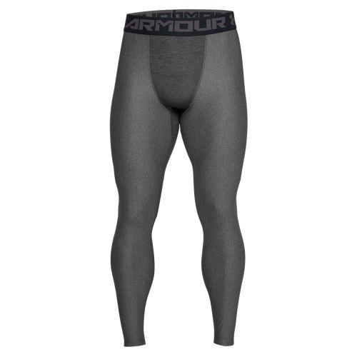 شلوار ورزشی مردانه آندر آرمور مدل HeatGear Armour