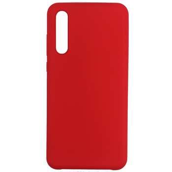 کاور سیلیکونی مدل M9 مناسب برای گوشی موبایل هوآوی P20 Pro