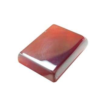 سنگ عقیق مدل 01