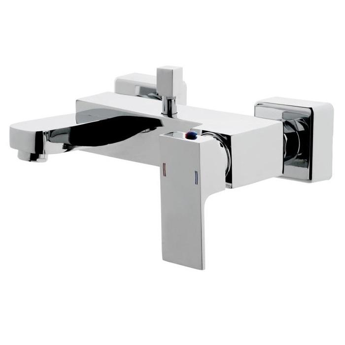 قیمت                                      شیر حمام البرزروز مدل رایان