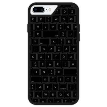 کاور مدل A7P0501 مناسب برای گوشی موبایل اپل iPhone 7 Plus/8 plus