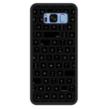 کاور مدل AS80501 مناسب برای گوشی موبایل سامسونگ Galaxy S8