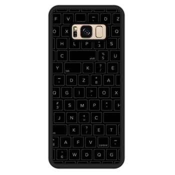 کاور مدل AS8P0501 مناسب برای گوشی موبایل سامسونگ Galaxy S8 plus