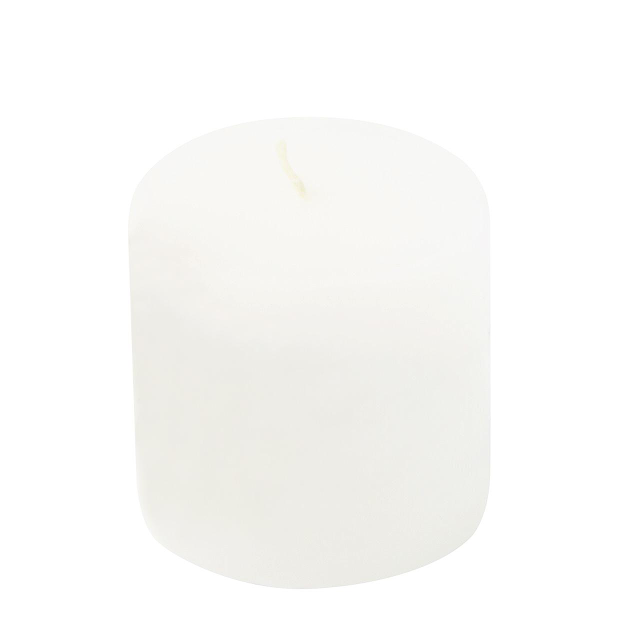 شمع هونیا کد استوانه ای 333