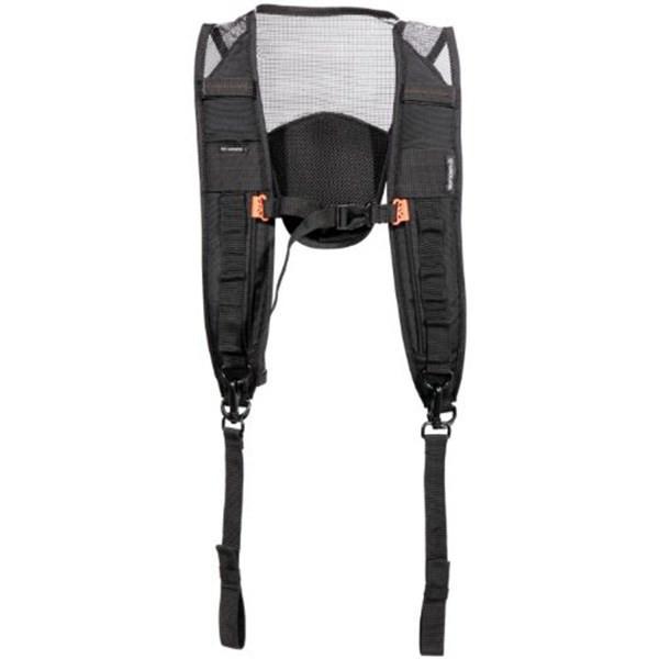 آویز تجهیزات عکاسی ونگارد مدل ICS Harness سایز بزرگ