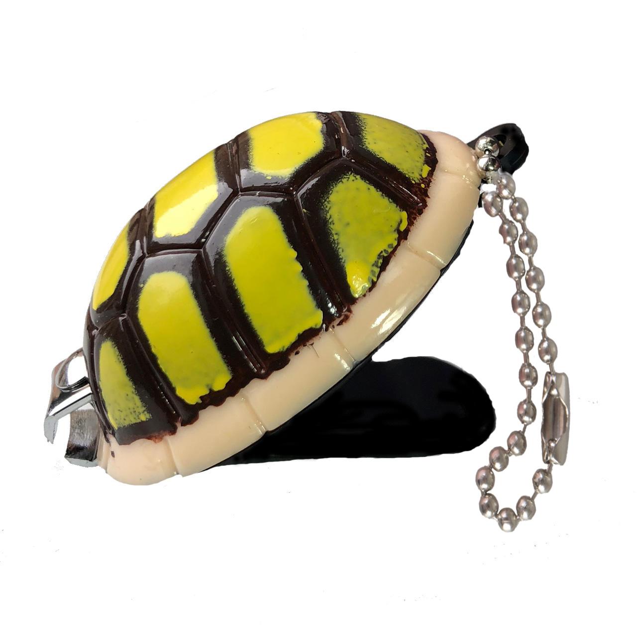 ناخن گیر کودک مدل Baby turtle