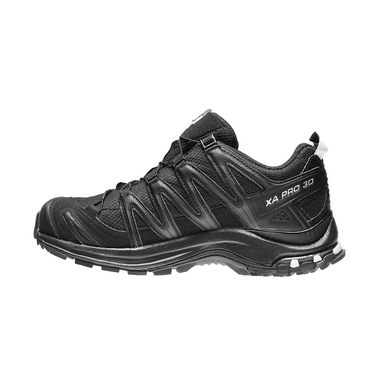 کفش مخصوص دویدن زنانه سالومون کد 393329