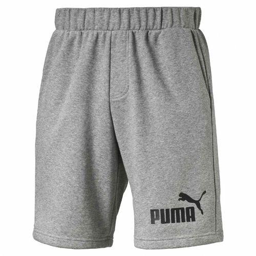 شورت ورزشی مردانه پوما مدل No.1 Sweat