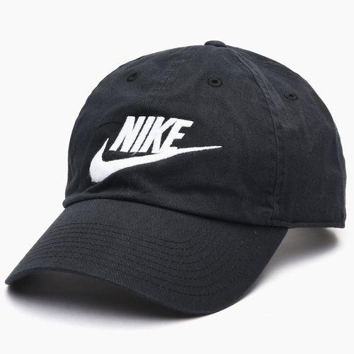 کلاه ورزشی نایکی مدل 626305