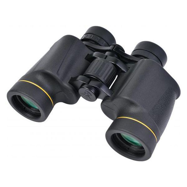 دوربین دوچشمی نشنال جئوگرافیک مدل  8X40 BK-4 Fernglas