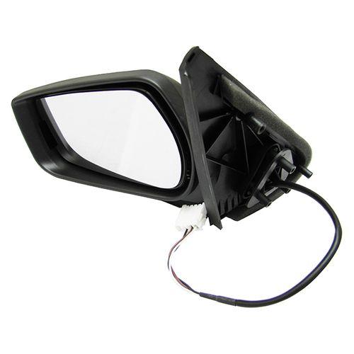 آینه برقی جانبی چپ پاسیکو مدل P1085 مناسب برای پژو 405