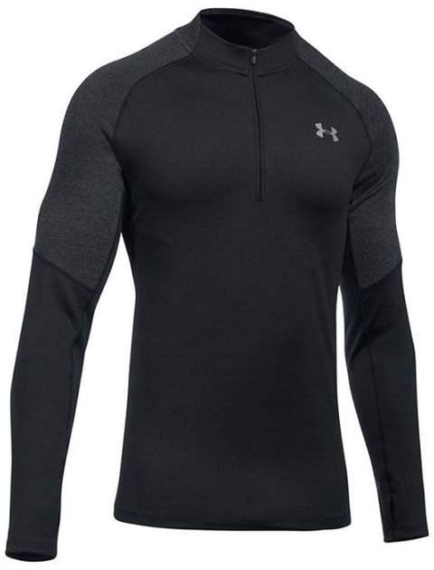 تی شرت ورزشی مردانه آندر آرمور مدل Threadborne Run -  - 1