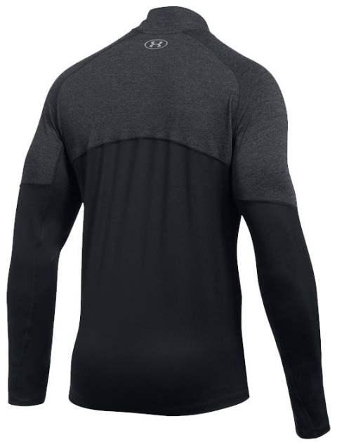 تی شرت ورزشی مردانه آندر آرمور مدل Threadborne Run -  - 2